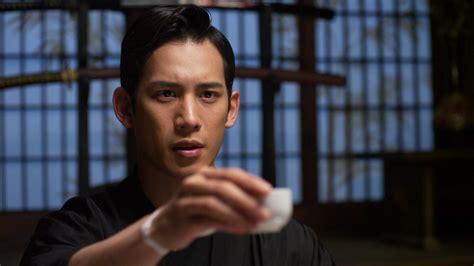 Korean Scariest Horror Stories By Song Joon Eui Ori 514 0487 added korean drama bridal mask episode 28 hancinema the korean and