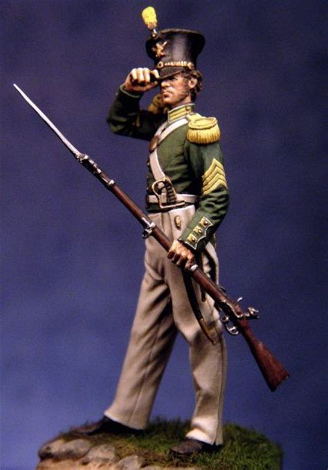 Painting N Scale Figures by 1918908 101609149865389 7477442 N Jpg 421 215 603 Bill