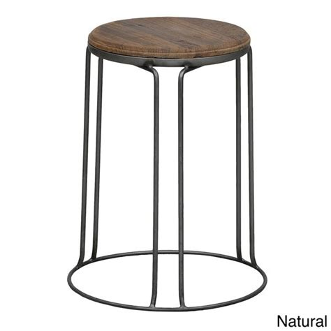 deals on bar stools kinsley stools set of 2 by kosas home great deals