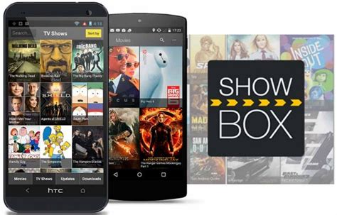 showbox for android apk show box and and tv shows v4 94 apk android vstorrent