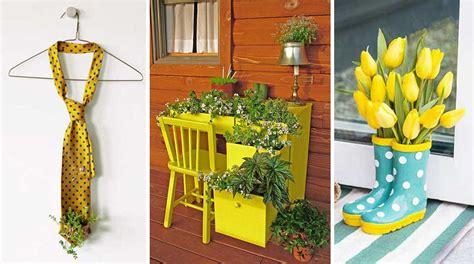 ideas ingeniosas para el hogar ideas para organizar la