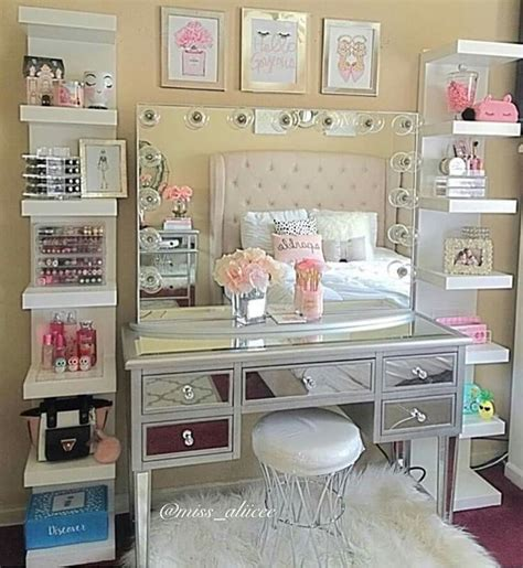 Vanity Set Ideas how to choose bedroom vanity set our motivations