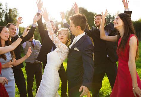 musica para entrar al banquete canciones para bodas