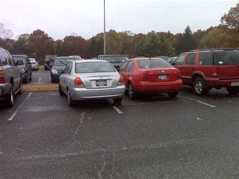 Bad Parking Meme - bad parking things that piss me off