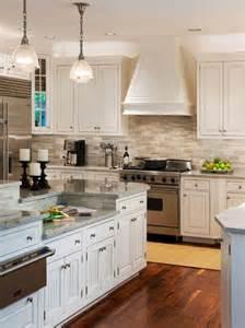 backsplash patterns for the kitchen 589 best backsplash ideas images on backsplash