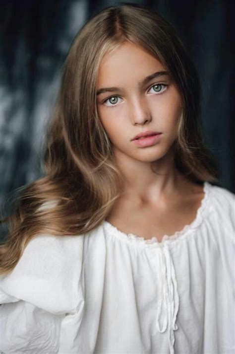 russian child model alisa 165 best kristina pimenova and alisa bragina images on