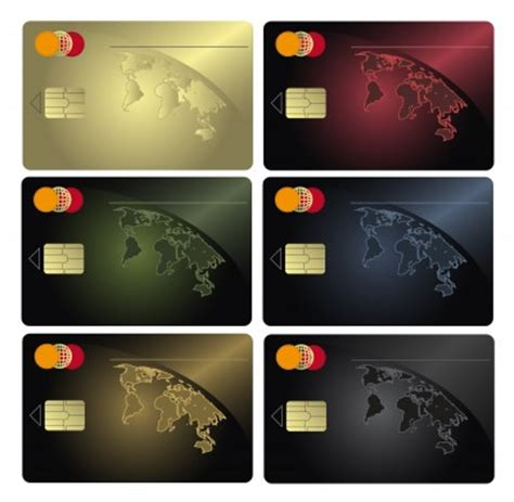 credit card templates for sale 5 ways to persuade millennials to get co branded credit cards