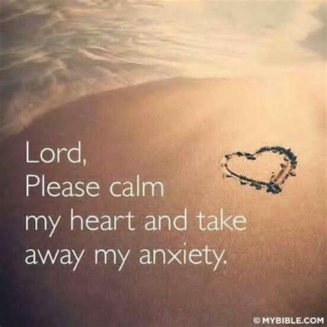 comfort me lord 35 nurse s prayers that will inspire your soul nursebuff