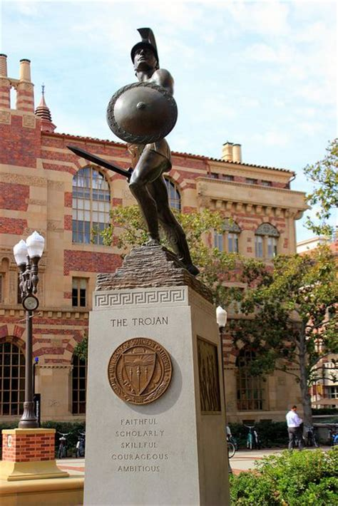 How To Prepare For The Usc Time Mba by Our Cas And Los Angeles On