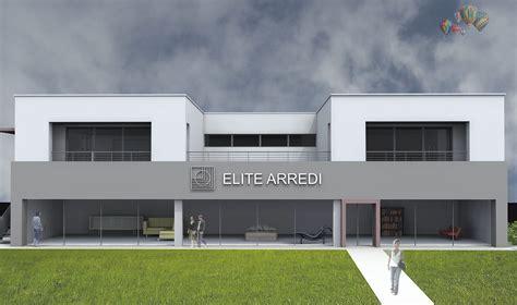 elite arredi portfolio progetti studio architettura arpini