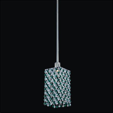 make your own pendant light create your own 1 light pendant flush mount fuzion x 700