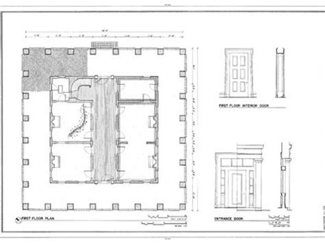 powhatan plantation resort floor plan powhatan plantation floor plan historic powhatan resort
