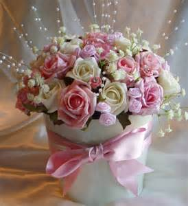 Florist Wholesale Vases Happy Birthday Cake And Flowers Images Greetings Wishes