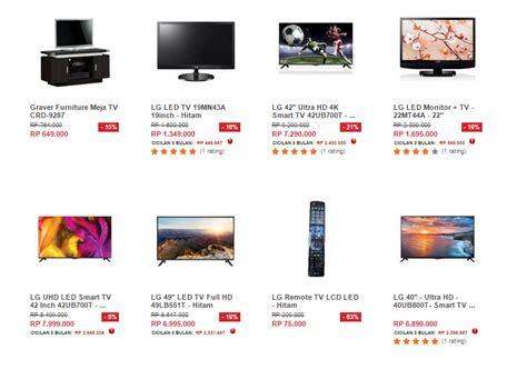 Tv Aqua 32 Inchi harga tv lg smart plasma led 3d 42 inchi 32 inchi 22