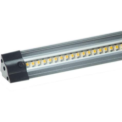 led lichtleiste led smd lichtleiste slim profil aluprofil alu
