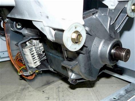 Alat Cuci Motor Pro Farm 199 ama蝓莖r makinesinin 231 al莖蝓ma prensibi ve cihaz i蝓in