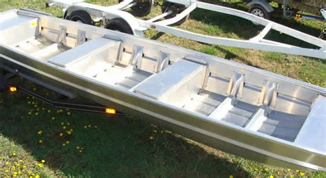 aluminum jon boat extension blazer boats at troutt and sons inc st james mo