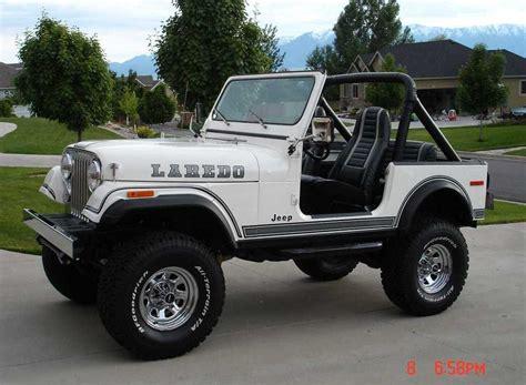 jeep wheels and tires chrome cj7 chrome wheels search cj 7 renegade