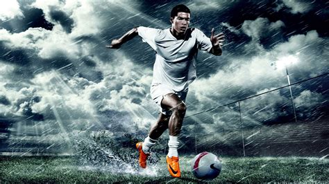 themes ronaldo com cristiano ronaldo hd wallpapers desktop wallpapers
