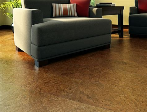100 Floors Free 89 - 89 best cork and bamboo floors images on