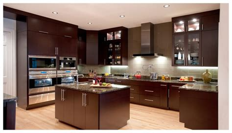 houzz modern kitchen cabinets kitchen cabinets houzz white kitchens black and white