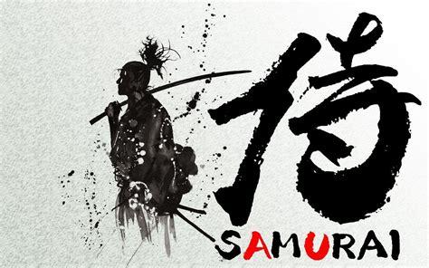 wallpapers samurai wallpaper cave
