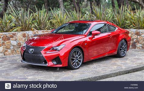 lexus rc sedan the 2016 lexus rc f sport coupe the lexus rc f