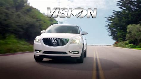 vision buick gmc grand opening