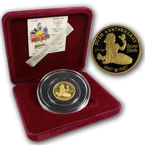 1 Oz Silver Rounds Cheap by Money Metals Exchange Bullion Specials Cheap Gold Silver