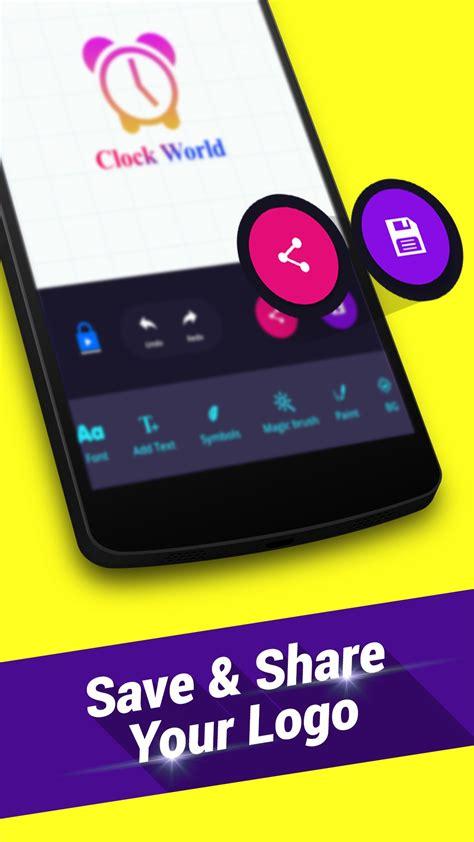 app design generator logo maker logo design generator
