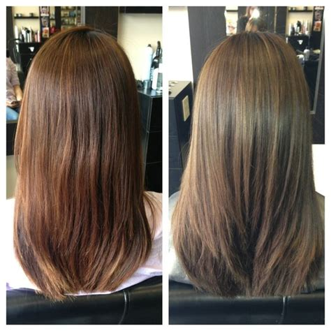 how do you dye ash brown from dyed red best 25 ash brown hair dye ideas on pinterest