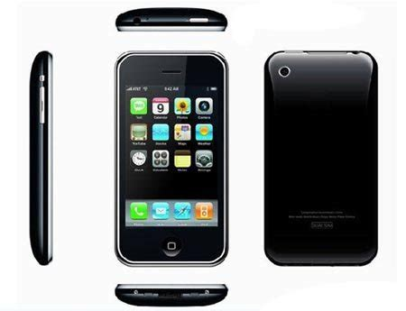apple iphone 3gs specs review release date phonesdata