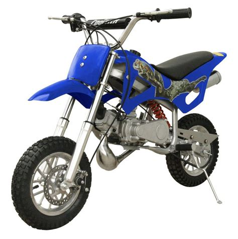 50cc Dirt Bike For Sale Best Bikes To Ride Pinterest