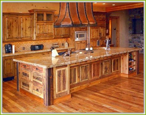 alder kitchen cabinets pros and cons alder wood cabinets pros and cons brew home