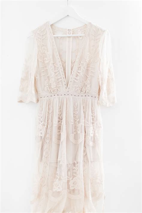 Maxi Lace best 25 white lace maxi dress ideas on beachy