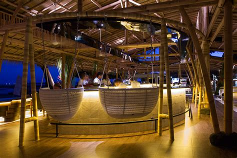 the swing bar 13 unique bars to experience nightlife beyond your imagination