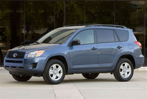 toyota suv usa best gas mileage suvs fuel economy for suvs