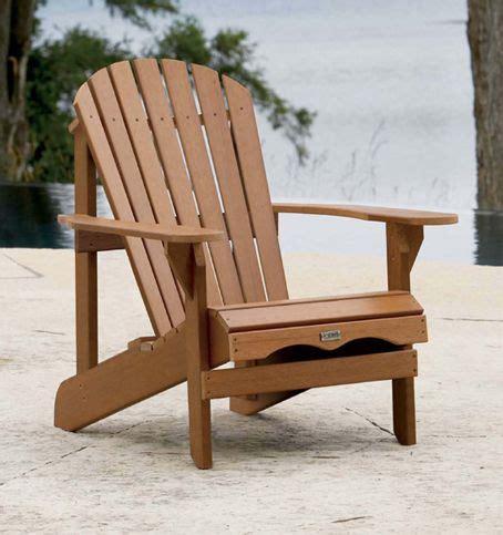 wood chair plans  wooden beach chair plans