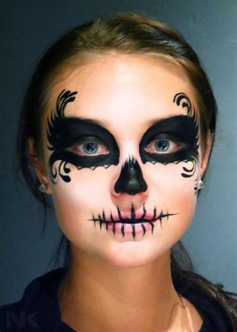 face painting   images  pinterest