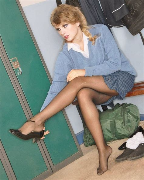 taylor swift gorgeous inspiration 3249 best images about taylor alison swift on pinterest