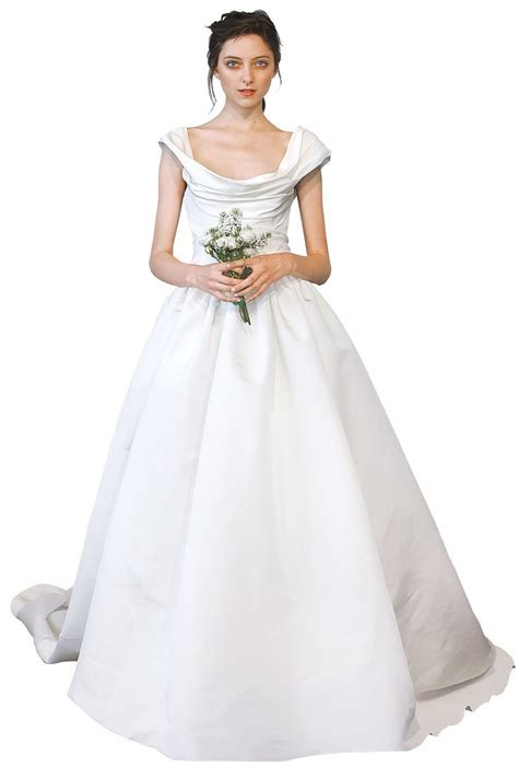 Best Wedding Dress for Your Body Type Page 2   BridalGuide