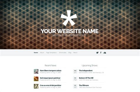 elegant themes exles 20 stunning background images to use in your wordpress