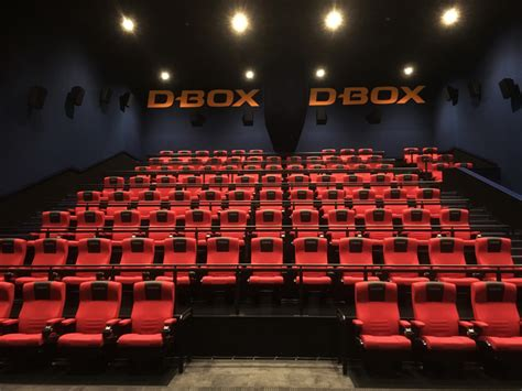 Theaters With Lounge Chairs by Theaters With Lounge Chairs Mn Woodbury S Getting