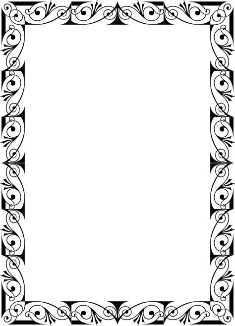wallpaper bingkai hitam putih motif batik hitam putih joy studio design gallery best