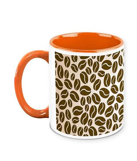 amazing coffee mugs homesogood amazing coffee beans ceramic coffee mug buy