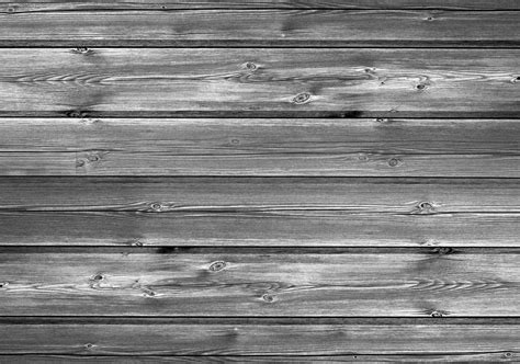 wood pattern grey pattern grey wooden wall paper mural buy at europosters