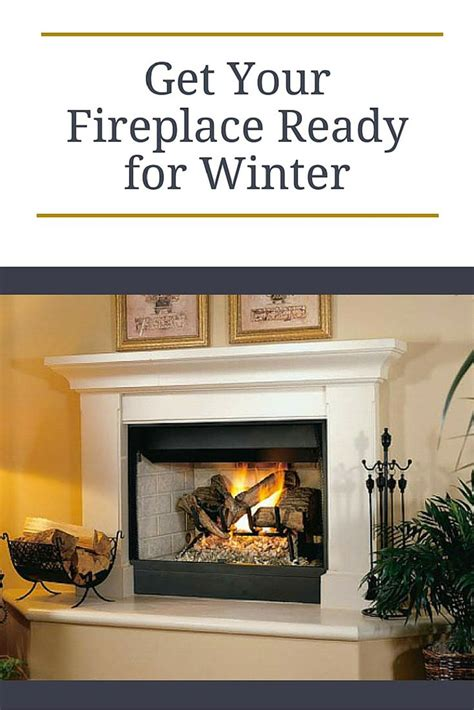 wood and gas fireplace best 25 wood burning fireplaces ideas on free