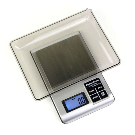 5kw 18 Inch Led Digital Electronic Jewelry Scale 3000g X 01g Black 1 5kw 1 8 inch led digital electronic jewelry scale 3000g x