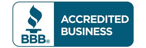 Better Business Bureau Phone Number Lookup Accreditations Corey Construction