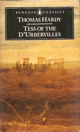 tess of the d urbervilles books shannon giraffe days australia s review of tess of the